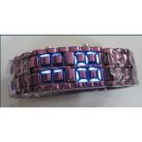 Wholesale - Ladies Fashion Bracelet Watches