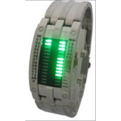 http://www.orientmoon.com/13499-thickbox/fashion-japanese-led-binary-watch.jpg