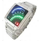 Wholesale - Jewelry Bracelet Watch