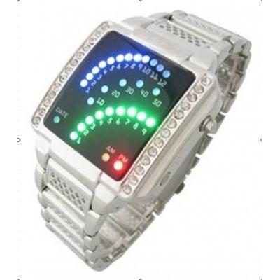 http://www.orientmoon.com/13505-thickbox/jewelry-bracelet-watch.jpg