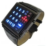 Wholesale - High Quality Digital LED Watch