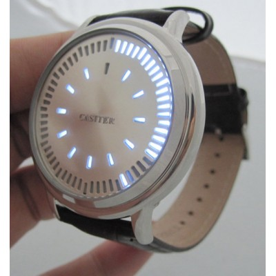 http://www.orientmoon.com/13507-thickbox/touch-screen-led-watch.jpg