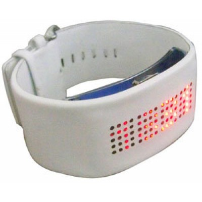 http://www.orientmoon.com/13508-thickbox/genuine-leather-led-watches-for-fashion.jpg