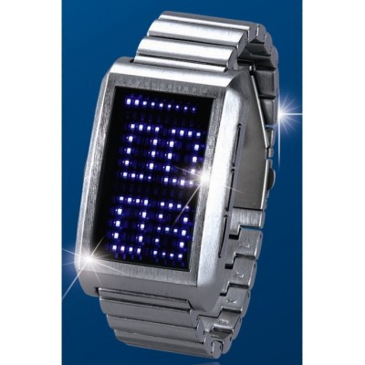 http://www.orientmoon.com/13512-thickbox/high-taste-unique-promotional-gifts-led-watch.jpg