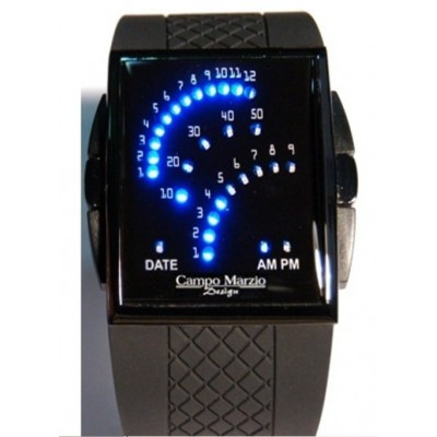 http://www.orientmoon.com/13514-thickbox/promotional-watch-g1011.jpg
