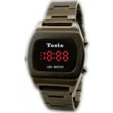 Wholesale - high quality wristwatch