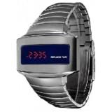 Wholesale - Alloy watch G1014