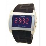 Wholesale - Silicon rubber watch