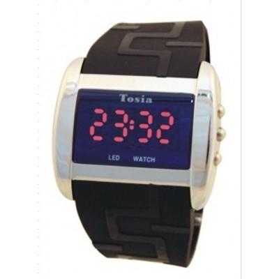 http://www.orientmoon.com/13518-thickbox/silicon-rubber-watch.jpg