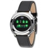 Wholesale - LED digital watch