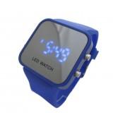 Wholesale - silicone watch wristband G1024