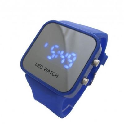 http://www.orientmoon.com/13529-thickbox/silicone-watch-wristband-g1024.jpg