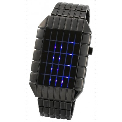 http://www.orientmoon.com/13538-thickbox/alloy-wristwatch-g1027.jpg