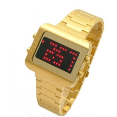 http://www.orientmoon.com/13539-thickbox/led-watch-g1028.jpg