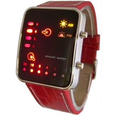http://www.orientmoon.com/13541-thickbox/fashion-promotion-pocket-watch-g1032.jpg