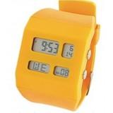 Wholesale - kid's watch G1039