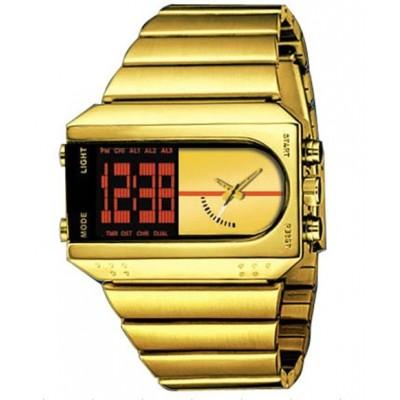 http://www.orientmoon.com/13545-thickbox/led-flash-watch-g1040.jpg