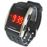Wholesale - plastic watch G1055