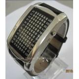 Wholesale - promotion gift lady bracelet watch G1058