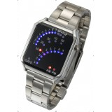 Wholesale - metal watch G1082