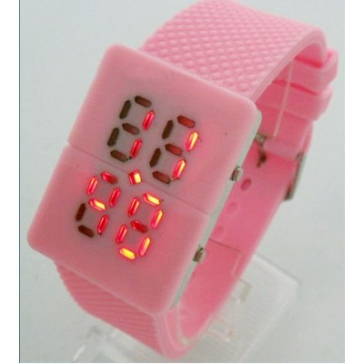 http://www.orientmoon.com/13552-thickbox/silicone-promotional-gift-watch-g1087.jpg