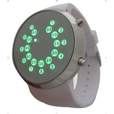 http://www.orientmoon.com/13559-thickbox/high-quality-led-man-watches-g1094.jpg