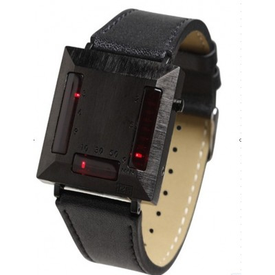 http://www.orientmoon.com/13578-thickbox/newest-design-digital-led-watch-with-leather-band.jpg