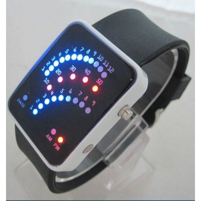 http://www.orientmoon.com/13579-thickbox/fashion-led-promotion-gift-watches.jpg