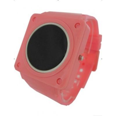 http://www.orientmoon.com/13586-thickbox/2012-led-watch.jpg