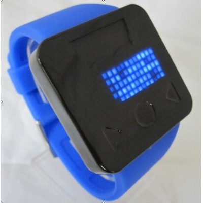 http://www.orientmoon.com/13590-thickbox/2012-popular-and-hot-touch-screen-led-watch.jpg