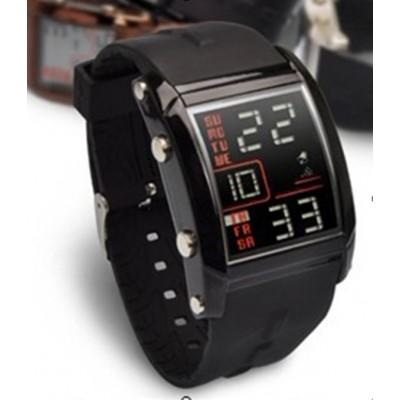 http://www.orientmoon.com/13592-thickbox/2012-hot-sell-lcd-watch.jpg