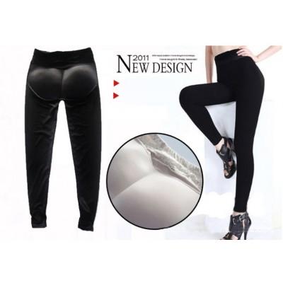 http://www.orientmoon.com/13660-thickbox/sexy-cotton-women-silicone-pad-panties-long-pattern-ytl010.jpg