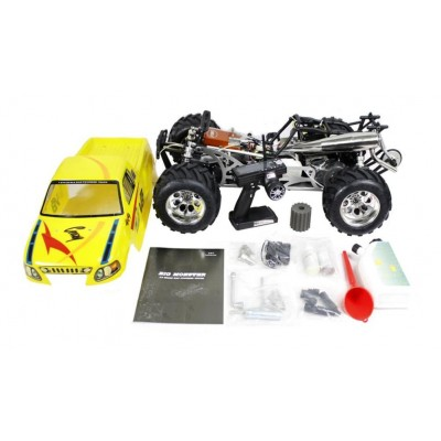 http://www.orientmoon.com/13668-thickbox/1-5-scale-gas-powered-29cc-4wd-car-with-3-channel-24g-transmitter-bm290.jpg