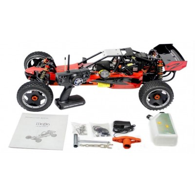 http://www.orientmoon.com/13669-thickbox/1-5-scale-26cc-rc-car-baja-with-3-channel-24g-transmitter-260a.jpg