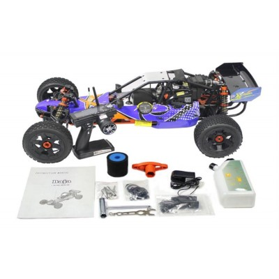 http://www.orientmoon.com/13670-thickbox/1-5-scale-26cc-rc-car-baja-with-3-channel-24g-transmitter-260b.jpg