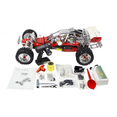 http://www.orientmoon.com/13672-thickbox/1-5-scale-305cc-rc-car-baja-with-3-channel-24g-transmitter.jpg