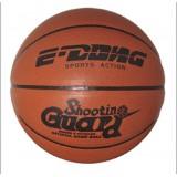 Wholesale - Standard Size Basketball PU E-1685