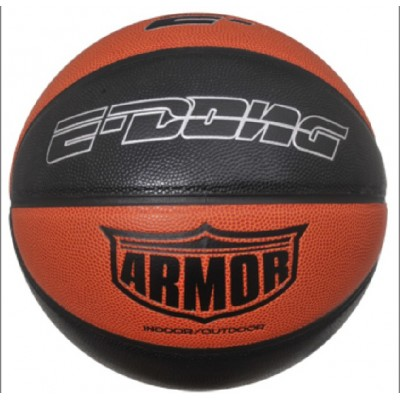 http://www.orientmoon.com/13714-thickbox/standard-size-basketball-pu-e-1692.jpg