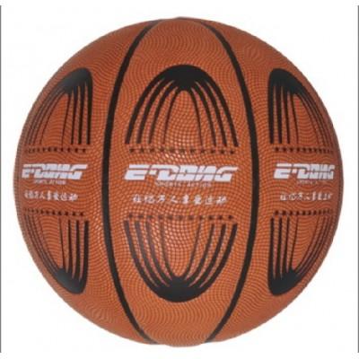 http://www.orientmoon.com/13717-thickbox/standard-size-basketball-moisture-absorption-e-1697.jpg