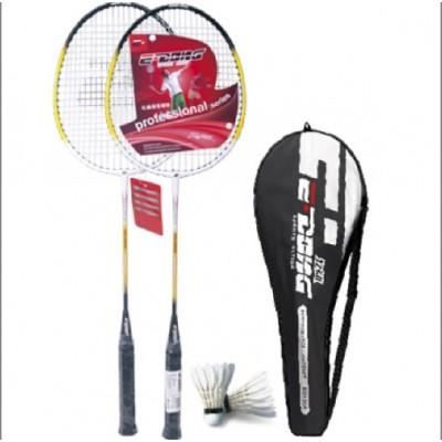 http://www.orientmoon.com/13720-thickbox/ferroalloy-badminton-racket-e-1205.jpg