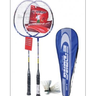 http://www.orientmoon.com/13721-thickbox/ferroalloy-badminton-racket-e-1203.jpg