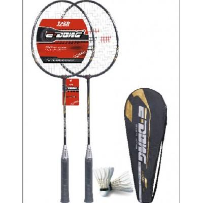 http://www.orientmoon.com/13725-thickbox/ferroalloy-badminton-racket-e-1107.jpg