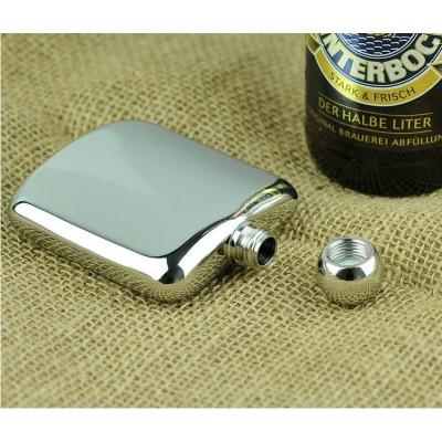 http://www.orientmoon.com/13867-thickbox/team-pistol-high-quality-4-6-ounce-wine-pot-with-leather-sheath.jpg