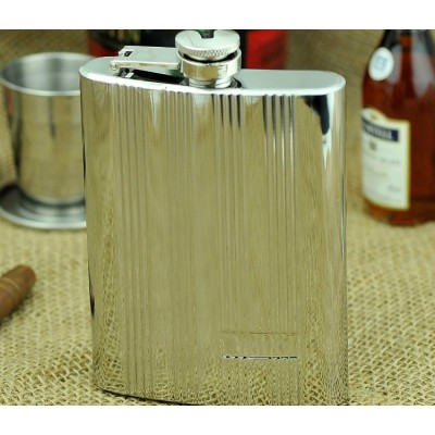 http://www.orientmoon.com/13872-thickbox/honest-8-ounce-embossed-stainless-steel-wine-pot-with-leather-sheath.jpg