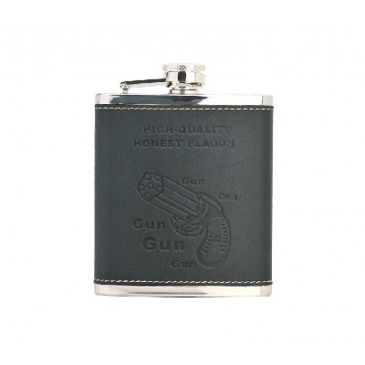 http://www.orientmoon.com/13879-thickbox/honest-7-ounce-gun-pattern-leather-covered-wine-pot.jpg