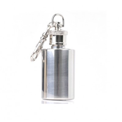 http://www.orientmoon.com/13900-thickbox/smoke-mini-1-ounce-key-ring-stainless-steel-wine-pot-with-cups-and-funnel.jpg