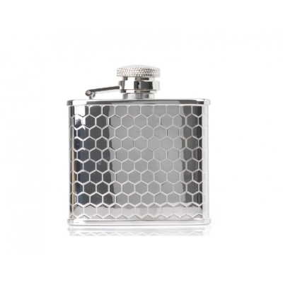 http://www.orientmoon.com/13909-thickbox/smoke-2-ounce-gridding-frosted-stainless-steel-wine-pot-with-cups-and-funnel.jpg