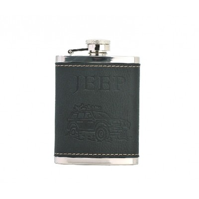 http://www.orientmoon.com/13912-thickbox/honest-4-ounce-jeep-pattern-leather-coverd-stainless-steel-wine-pot.jpg