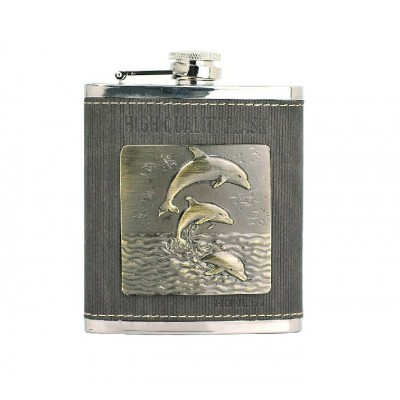 http://www.orientmoon.com/13915-thickbox/honest-7-ounce-black-leather-streaks-stainless-steel-wine-pot.jpg