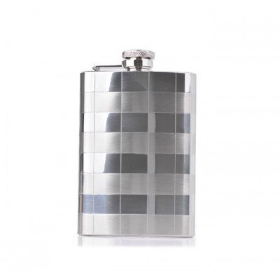 http://www.orientmoon.com/13918-thickbox/smoke-8-ounce-bicolor-grids-stainless-steel-wine-pot-with-cups-and-funnel.jpg